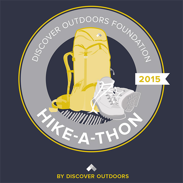 Discover Outdoors Foundation