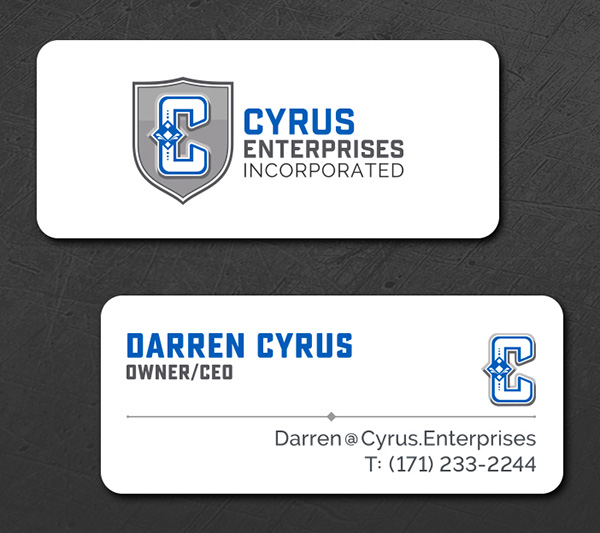 Cyrus_Cards