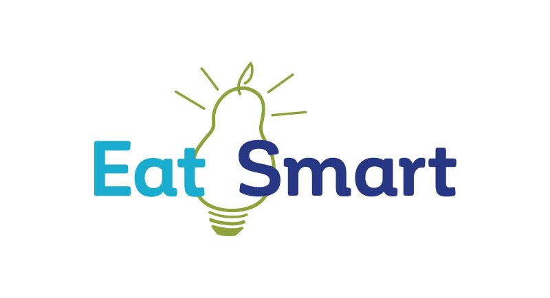 Carnegie Mellon Eat Smart Intiative Logo